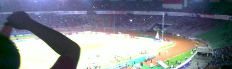 01122010720 - Indonesia vs Malaysia-AFF 2010